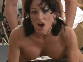 milf-gets-analized-on-brokeamateurs-video