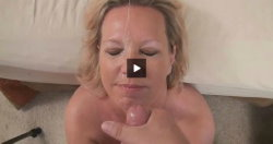 brokeamateurs videos 9